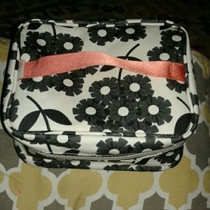 Orla Kiely Handbags - Orla Kiely etc. For Target Cosmetic Bag