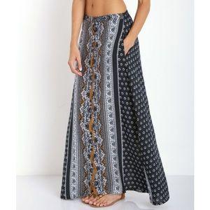 Novella Royale Dresses & Skirts - Novella Royale's skirt