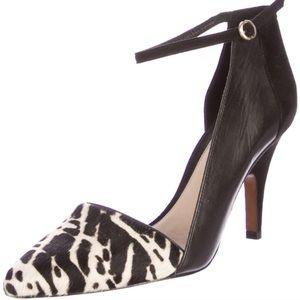 10 Crosby Derek Lam Shoes - 10 Crosby Derek Lam Val Asymmetrical pump $295 6.5