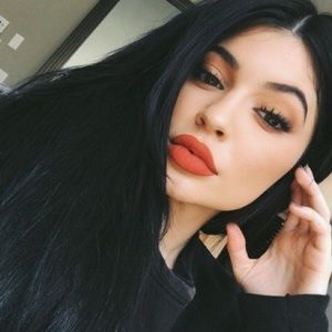Kylie Cosmetics Other - 💋💋Kylie - 22 Lip Kit! 💋💋
