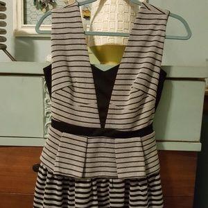 10 Crosby Derek Lam Dresses & Skirts - Boutique dress
