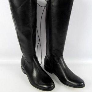 Corso Como Shoes - Leather Boots