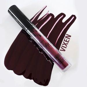 Kylie Cosmetics Other - 💋💋Kylie - Vixen Lip Kit! 💋💋