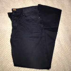 "BOSS ORANGE Other - Hugo Boss ""Orange"" jeans size 36x32"
