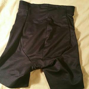 9f137db97a cupid Intimates   Sleepwear - BNWT Cupid Women s Extra Firm Control Back