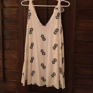 Sadie & Sage Dresses & Skirts - Worn ONCE