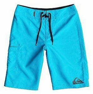🆕Boys 8-16 Quiksilver Everyday Boardshorts