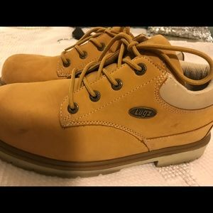 Lugz Other - Men's Lugs
