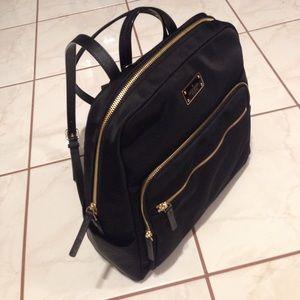 kate spade Handbags - NEW Kate Spade Large Hilo Blake Avenue Backpack