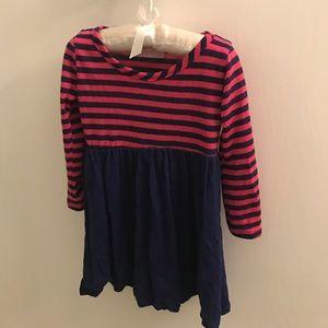 Pinc Premium Other - Nordstrom baby dress