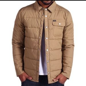 Brixton Other - Brixton jacket