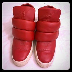 Sergio Rossi Other - Sergio Rossi Men shoes