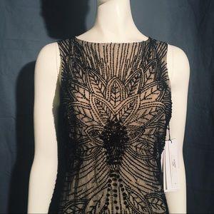 Susana Monaco Dresses & Skirts - Susano Monaco Dress