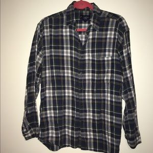 Tops - SALE!! Comfy vintage flannel
