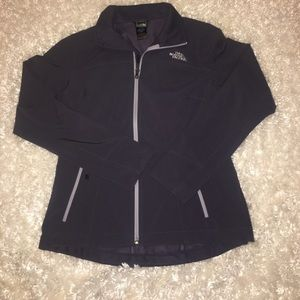 North Face Jackets & Blazers - The North Face Jacket Perfect Condition!!