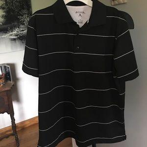 Antigua Other - Antigua xl golf shirt.
