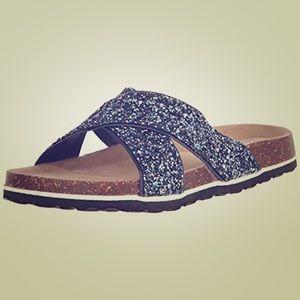 Shoes - NEW SANDALS