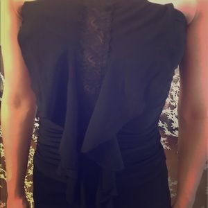 Tops - NEW Strapless Top