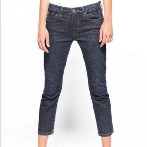 Skargorn  Denim - Skargorn jeans, size 28 by madewell