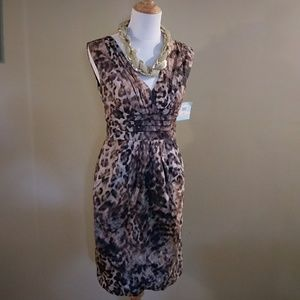 Suzi Chin  Dresses & Skirts - ?? Stunning Suzi Chin dress 100% Authentic