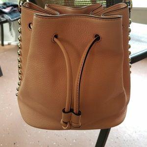 Rebecca Minkoff Handbags - 🌺100% Authentic Rebecca Minkoff bag👜