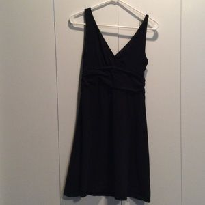 Patagonia Dresses & Skirts - Black Patagonia Dress