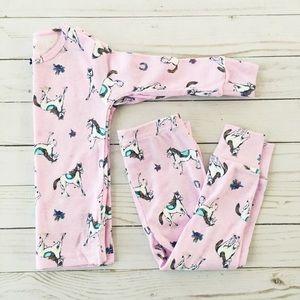 Carter's Other - Carter's Pajama Set NWOT