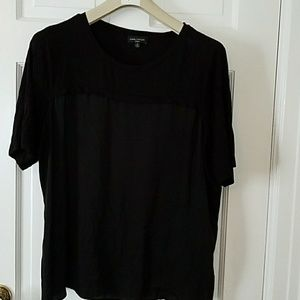 Lord & Taylor Tops - Lord & Taylor Top
