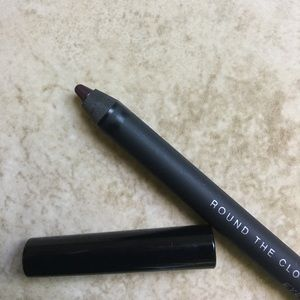 bareMinerals Other - Bare minerals round the clock eyeliner in 4 pm