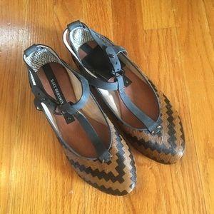 Matt Bernson Shoes - Matt Bernson shoes size 8