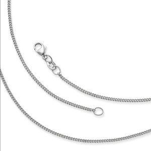 James Avery Jewelry - James Avery Necklace