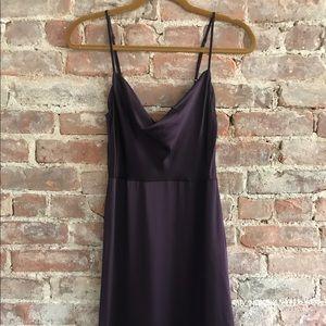 Silk Reformation Dress Size 4