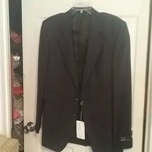 Dunhill Other - Dunhill suite jacket only