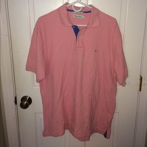 Christian Dior Other - Vintage Christian Dior polo men's size large.
