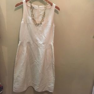 Authentic vintage 60s Chanel dress