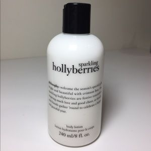 Philosophy Other - Philosophy Body Lotion