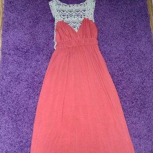 Poof! Dresses & Skirts - Poof dress