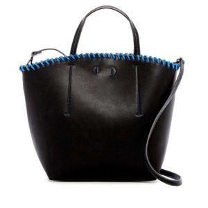 Bgeri satchel