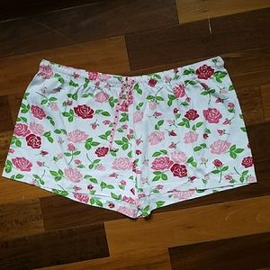 Hatley Other - Pajama Shorts