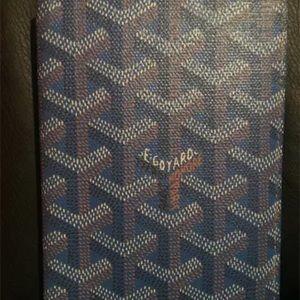 Goyard Other - Goyard wallet