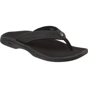 OluKai Shoes - OluKai Ohana Sandals