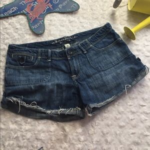 abercrombie kids Other - (ABERCROMBIE ) girl short