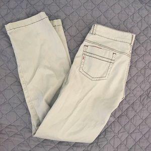 Prana Pants - Prana pants 🌵