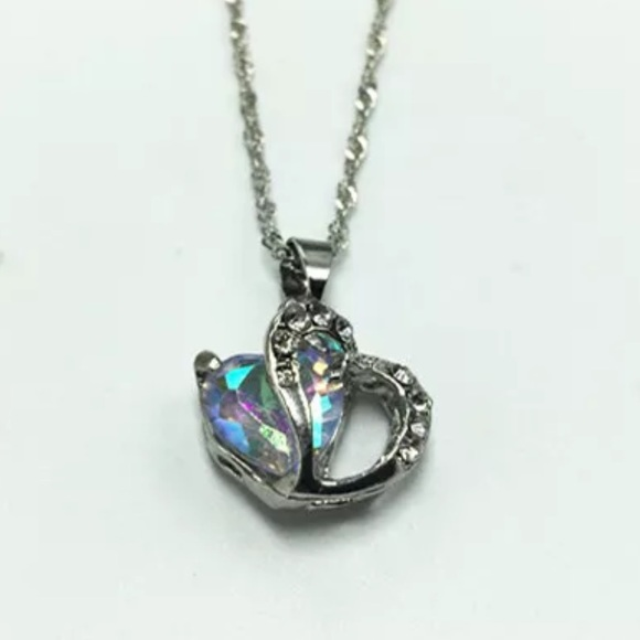 99 jewelry 5 25 beautiful charm necklace