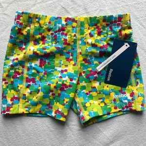Reebok Other - 💕MUST GO!!! 💕Compression Shorts