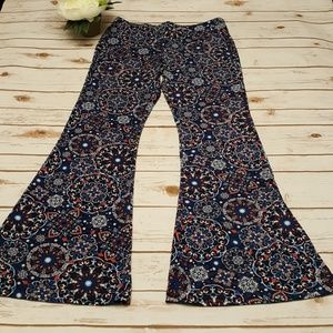 Almost Famous Pants - Bell Bottoms