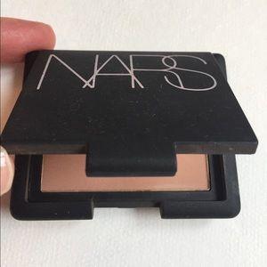 NARS Zen blush bronzer
