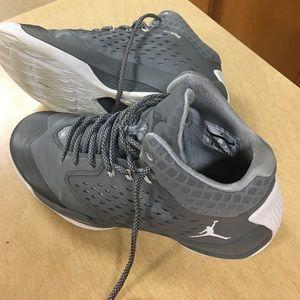 Jordan Other - Jordan Shoes Men's Size 8/Ladies size 9