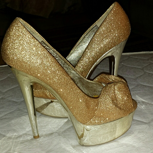 Steve Madden Shoes Worth Price