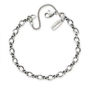 James Avery Jewelry - NWT James Avery Medium Twist Charm Bracelet